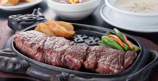 Steak House88 Kokusai-dori Street Branch image