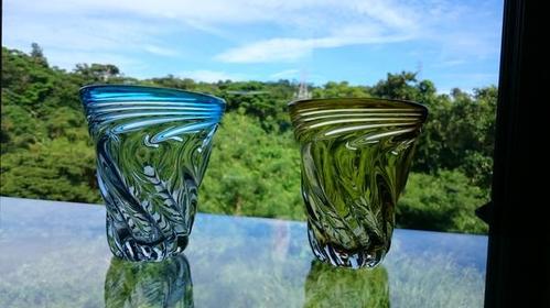 Seiten glass studio image