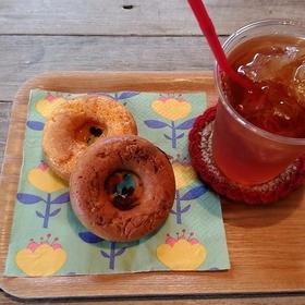 Shima Donuts image