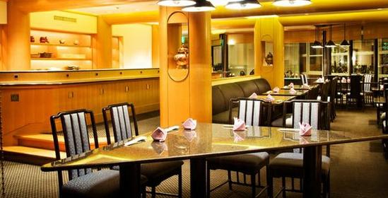 Renaissance Okinawa Resort Sushi Bar LOY'S image