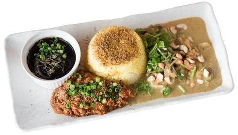 (食)MASHICA image