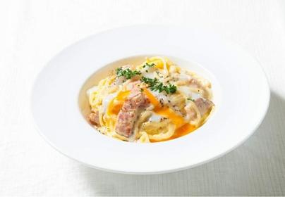 ITALIAN DINING doppa難波店 image