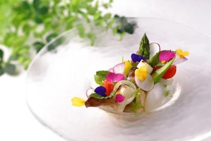 Pier LOUNGE & DINING image