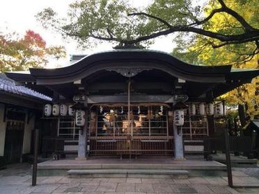 三光神社 image