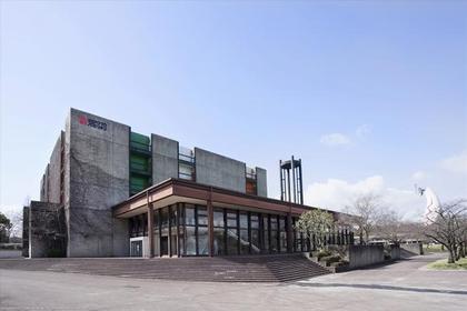 만국박람회 기념공원 EXPO'70 image