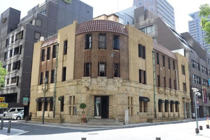 시바카와 빌딩 image