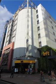 梅田Loft image