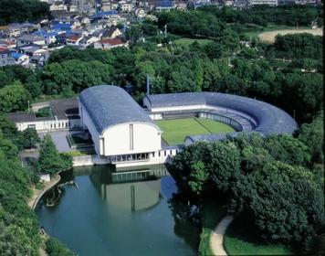 사카이시 박물관 image