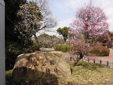 고젠 공원 image