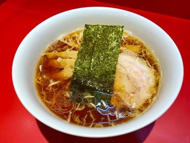 Kadoya食堂 image