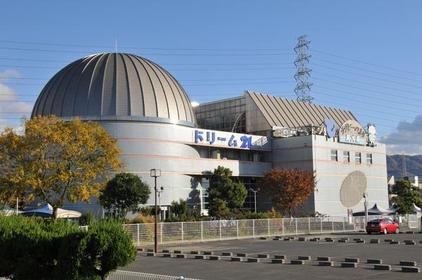东大阪市立儿童文化运动中心 Dream21 image