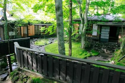 Muro Saisei Kinenkan Museum image