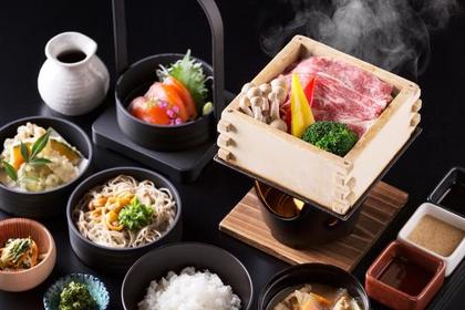 손민 식당 image