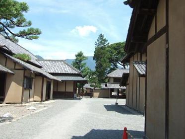 文武學校 image