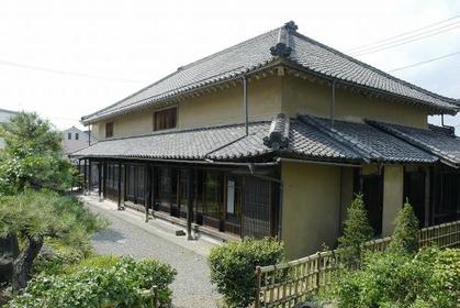 Nobutaka Oka Collection Suzaka Classic Museum image