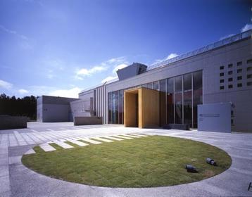Kiyosato Museum of Photographic Arts image