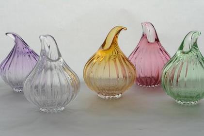 安曇野玻璃工坊 image