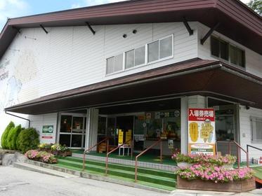奥飞驒熊牧场 image