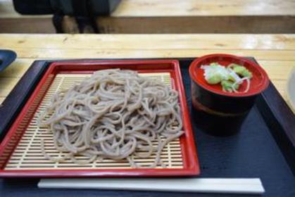 Akasoba no Sato image