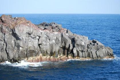 Jogasaki Coast image