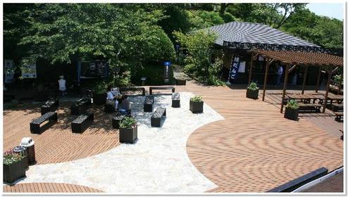 伊豆之國全景公園 image