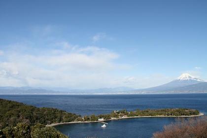 Cape Osezaki image