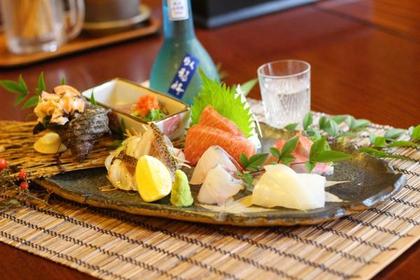 이즈의 맛집  니시키 image
