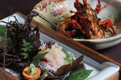 해산물요리  쓰지 image