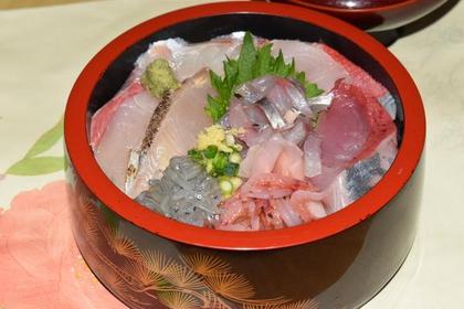 Sushi Chu image