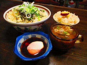CAFE CHITOSEYA image