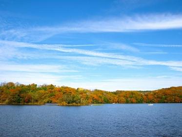 Lake Ippeki image