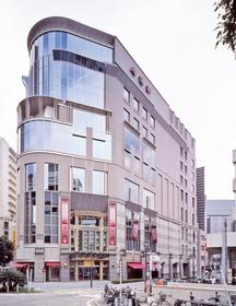 Kiyoken Main Shop image