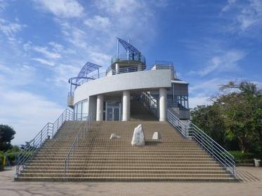 Shonandaira (Komayama Park) image