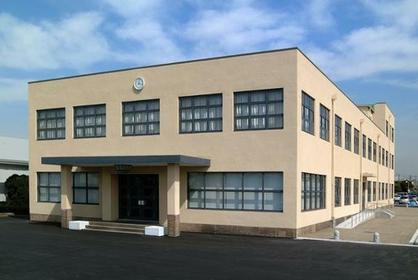 日産自動車 横浜工場 image
