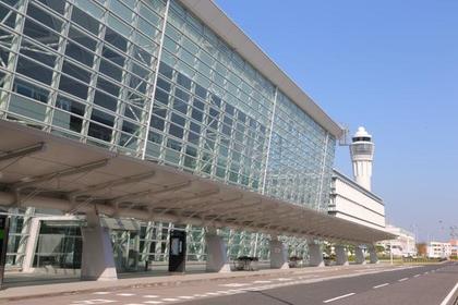 中部国際空港セントレア image