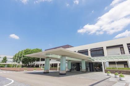 丰田会馆 image