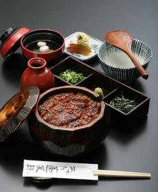 熱田蓬萊軒 神宮店 image