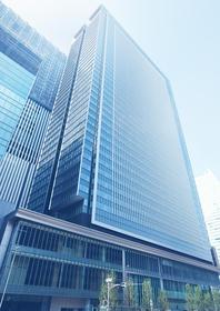 KITTE Nagoya (JP Tower Nagoya) image