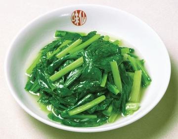 中国台湾料理 味仙 今池总店 image