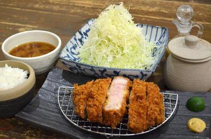 Okage Yokocho Mokuton image