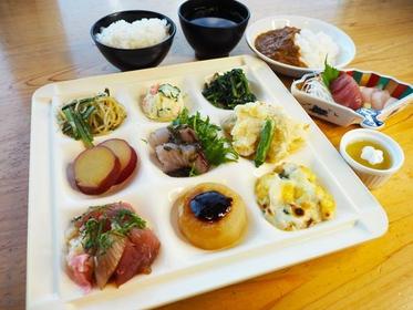 Toba Marche Buffet Restaurant image