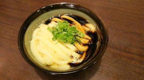 Ise Udon Okadaya image