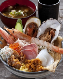 Kaitaro image