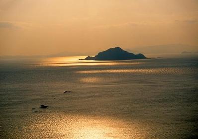 神島 image