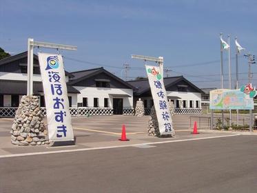 Umi Hozuki image