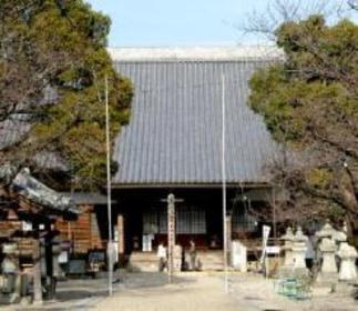 大树寺 image
