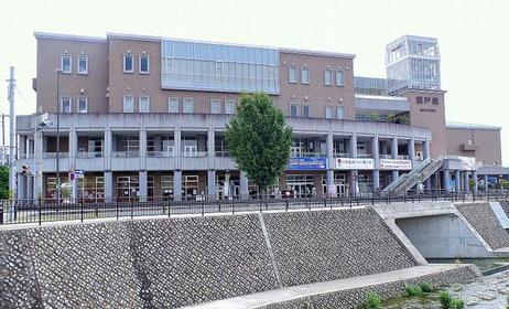濑户藏博物馆 image