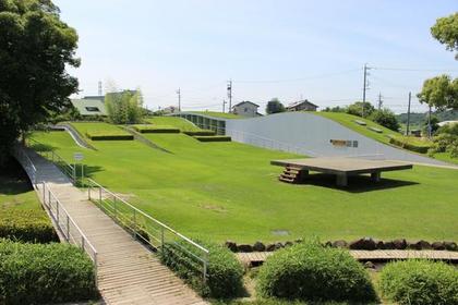 니미 난키치 기념관 image
