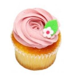 London Cupcakes 名古屋店 image