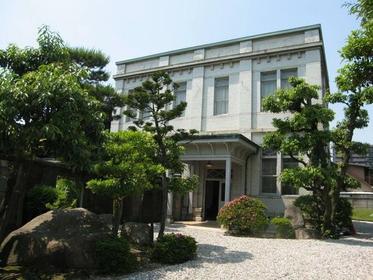 旧豊田佐助邸 image